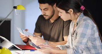 Entérate cómo financiar tus estudios online y presencial en el 2020