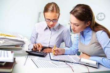 ¿Qué carreras técnicas de IPLACEX Copiapó aumentan tus oportunidades laborales?