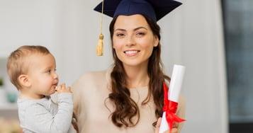 3 formas de aprovechar tus estudios en IPLACEX