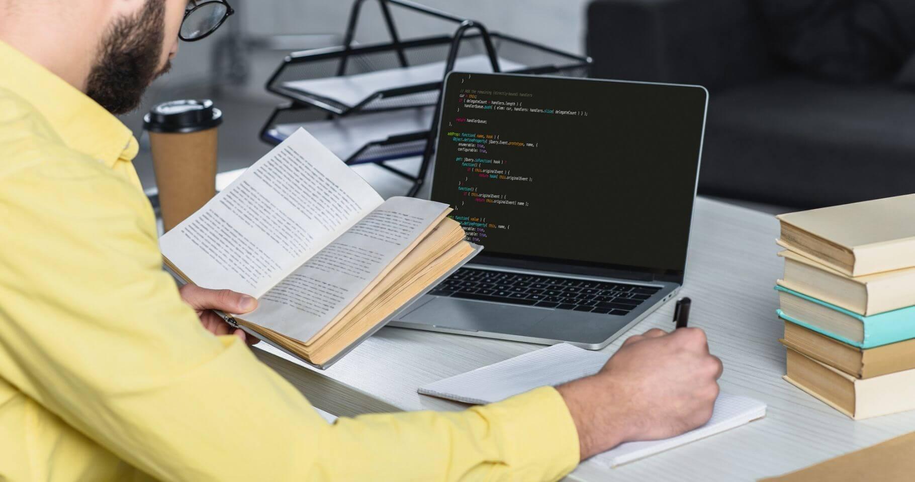 3 recomendaciones para elegir una carrera siendo trabajador