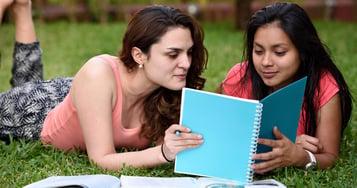3 tips para saber cuánto te costaría estudiar una carrera en Chile