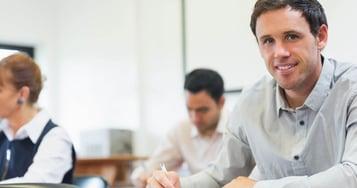 4 alternativas financieras que tienes al estudiar una carrera en IPLACEX