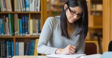 4 tips para retomar los estudios después de un tiempo