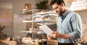 5 carreras que estudias en IPLACEX que ayudan a emprender un negocio
