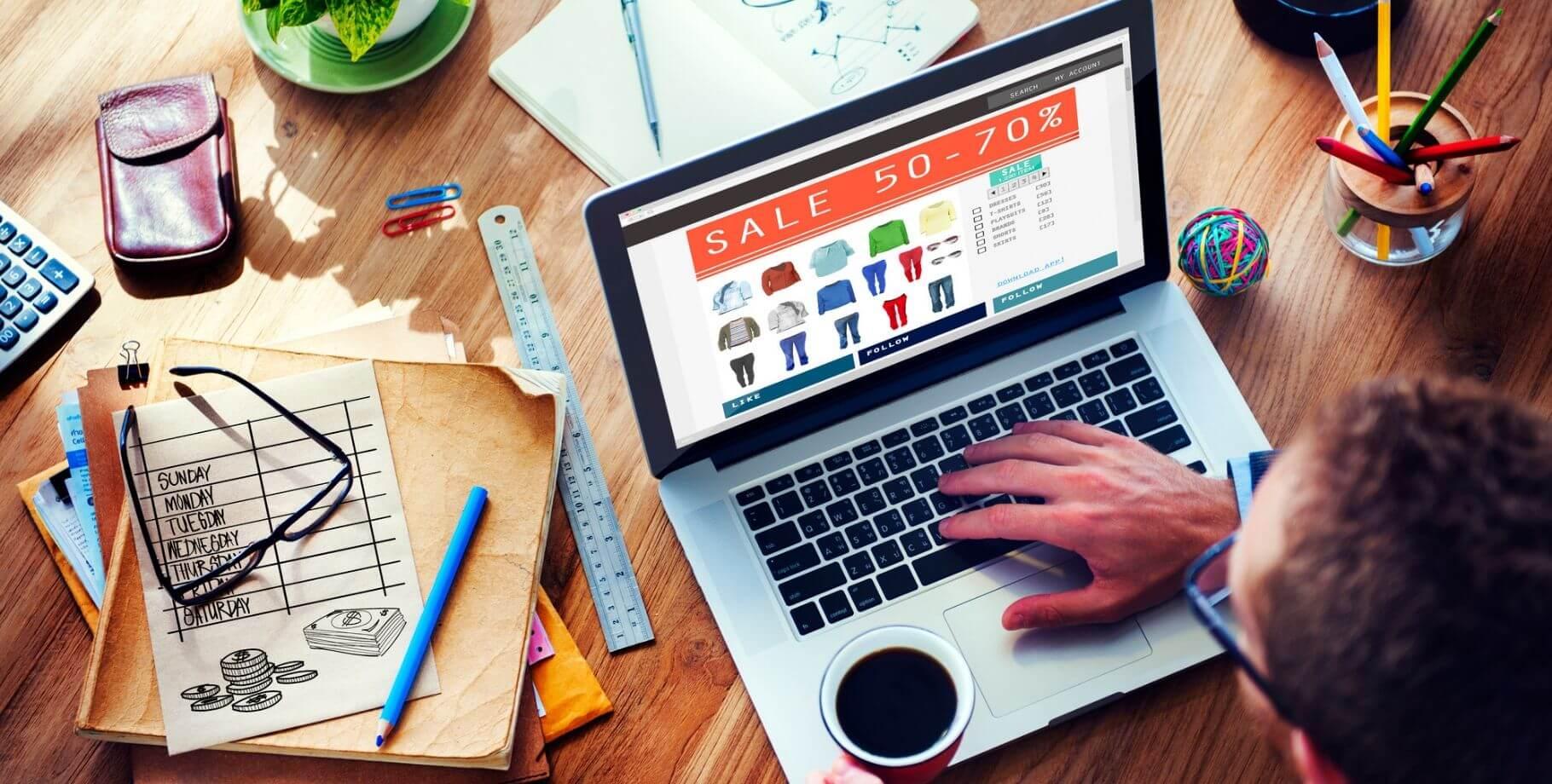 5 consejos para estudiar online sin ser tecnológico