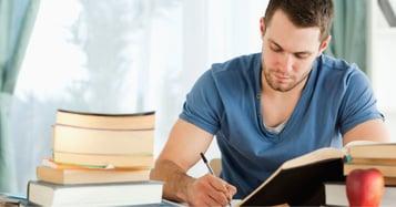 Las 5 mejores técnicas de estudio no convencionales para un aprendizaje exitoso