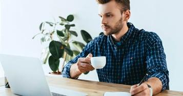 5 ventajas de estudiar una carrera online en IPLACEX