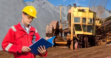 Descubre las ventajas de estudiar Técnico en Operaciones Mineras