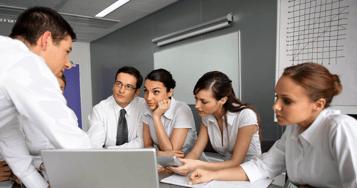 Todo lo que necesitas saber sobre la Ingeniería de Administración de Empresas