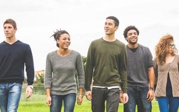 Conoce las alternativas de financiamiento para estudiantes inmigrantes