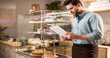 Emprender un negocio desde cero: 6 pasos para lograrlo exitosamente