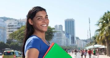 Estudia la carrera que quieres en Chile sin rendir la PSU