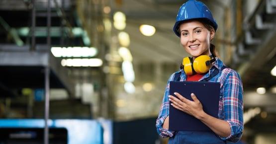 Ingeniería en prevención de riesgos calidad y medio ambiente