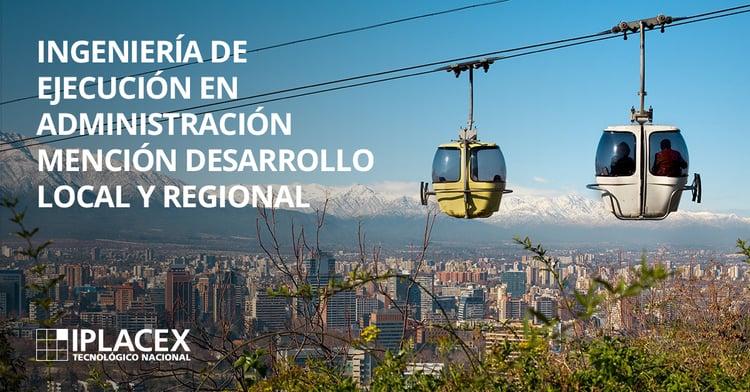 ing.local y regional