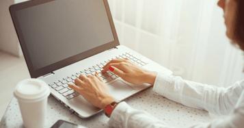 Mitos y verdades sobre el costo y dificultad de estudiar online