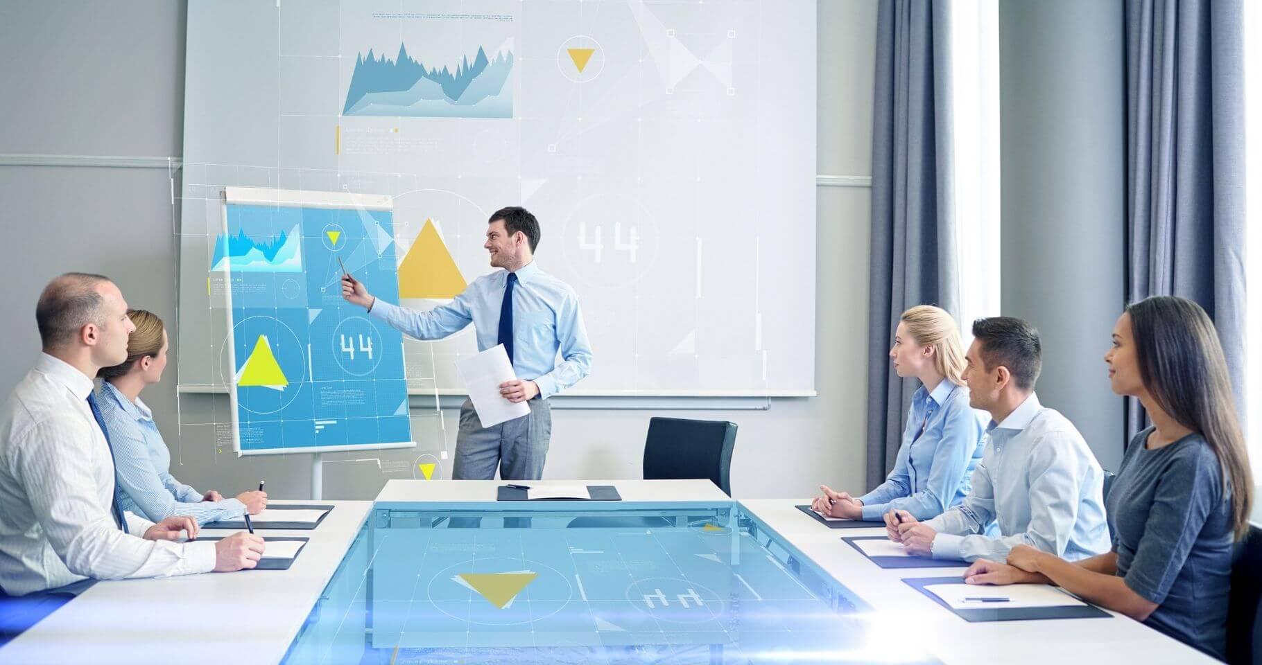 Las carreras con mayor empleabilidad y remuneración de los próximos años