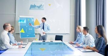 Carreras con mayor empleabilidad y remuneración de los próximos años