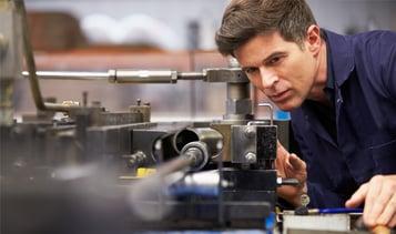 ¿Estás preparado para el próximo objetivo? Conviértete en Ingeniero Industrial estudiando en IPLACEX desde casa