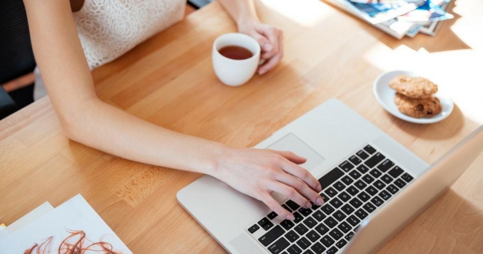 Cómo estudiar online: respuestas a tus preguntas más importantes