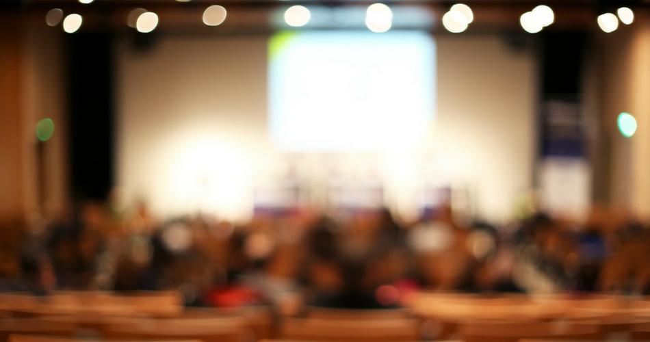 Copiapó desarrolló exitoso Seminario de Emprendimiento e Innovación