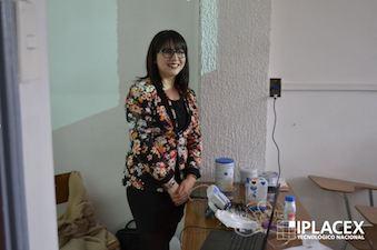 seminario iplacex alimentacion 2.jpg
