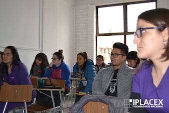 seminario iplacex alimentacion 3.jpg