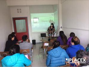 seminario iplacex alimentacion 4.jpg