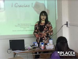 seminario iplacex alimentacion 5.jpg