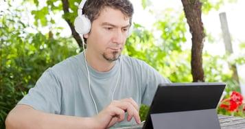 Sigue estos 3 consejos de estudiantes de IPLACEX sobre cómo organizarte para estudiar online