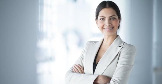 Técnico en administración mención gestión municipal