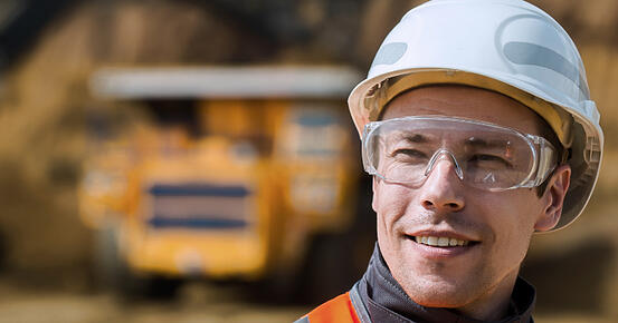 Técnico en operaciones mineras