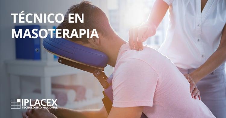 Técnico-en-masoterapia
