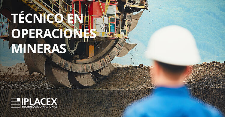 Técnico-en-operaciones-mineras