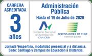 Administración pública acreditada.png