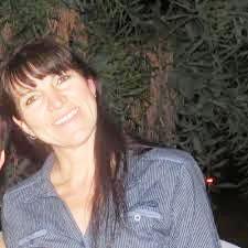 Cecilia Rojas