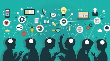 ¿Sabías Que….? Iplacex cuenta con un sistema de gestión de aprendizaje a distancia a través de la plataforma Moodle
