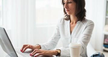 Cómo estudiar online: 3 preguntas clave antes de tomar un curso online