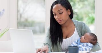 ¿Cómo enfrento el estudio y los exámenes en cursos online?