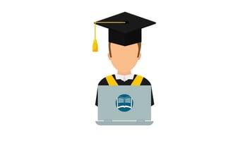 Ventajas de la experiencia laboral al obtener un título online