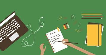 Estudio online: ¿Cómo prepararse antes de volver a clases?