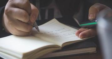 ¿Cuánto cuesta estudiar una carrera en Chile (online y presencial)?