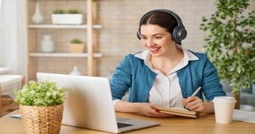 Opciones para generar ingresos adicionales al retomar tus estudios