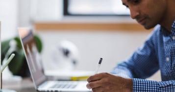 3 guías para que aproveches al máximo las ventajas de estudiar online
