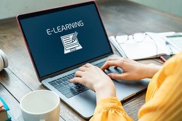 6 razones por qué estudiar online en Instituto Profesional IPLACEX