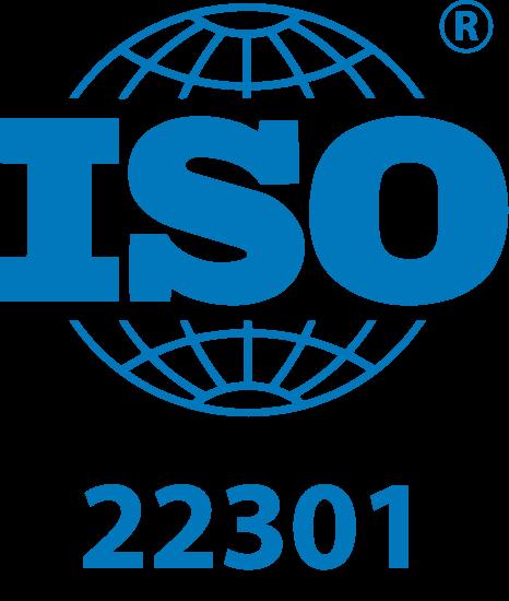 iso-22301-v2