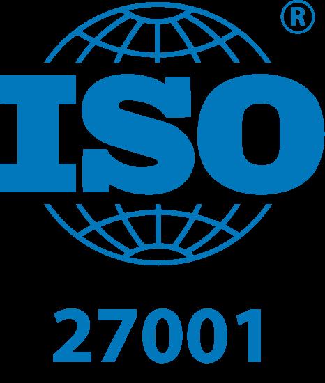 iso-27001-v2