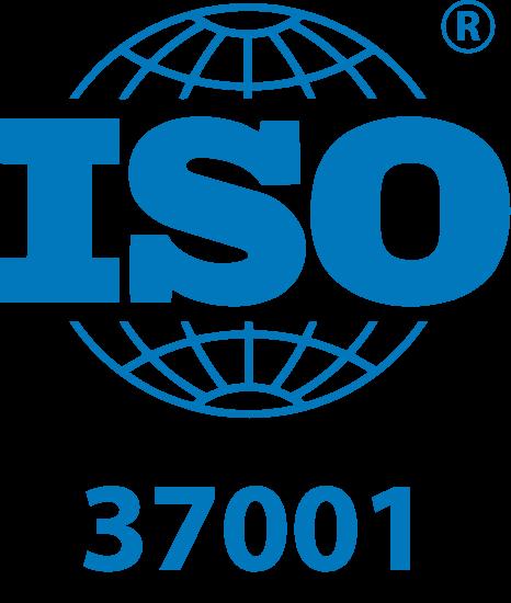 iso-37001-v2