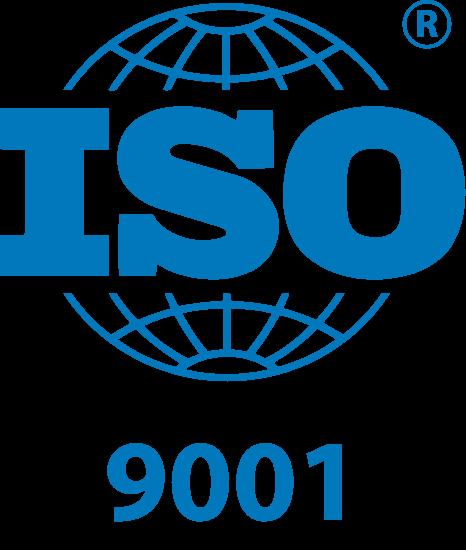 iso-9001-v2
