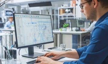 Webinar: Desafíos de los técnicos en educación en el contexto actual