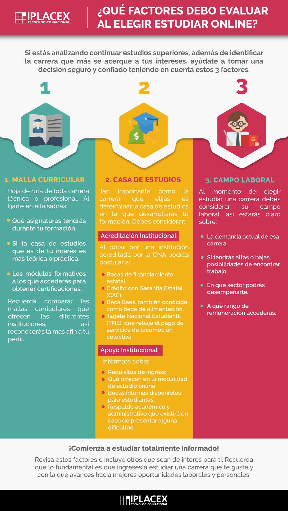 infografia-v1